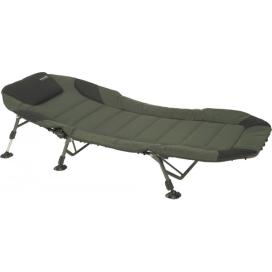Anaconda Lehátko Carp Bed Chair II