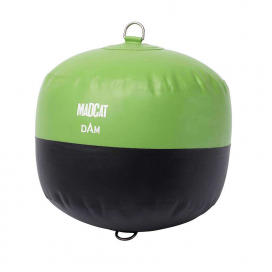 MadCat Inflatable Tubeless Buoy