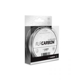 Fin Vlasec Fluocarbon 0,35mm 20m