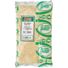 TTX Mais Fin (kukuřičná směs-jemná) 1kg