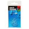 Giants Fishing Silikonové kroužky Bait Bands 7mm/30pc