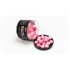 Nash boilie Scopex Squid Airball Pop Ups  PINK 15mm 75g