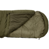Mad Spací Pytel All Season Sleeping Bag