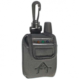 Neoprenové pouzdro na příposlech ATT Deluxe receiver neoprene case