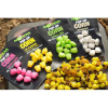 Korda pop-up Corn I.B. Flavour žlutá 10ks