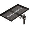 Trabucco Stolek k sedačce Genius Flexchair Side Tray