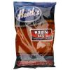Starbaits Haith's Robin Red 1kg
