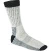 Norfin PROTECTION ponožky XL