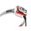 Petzl čelovky - Swift RL oranžová
