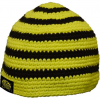 Black Cat čiapky Crochu cap