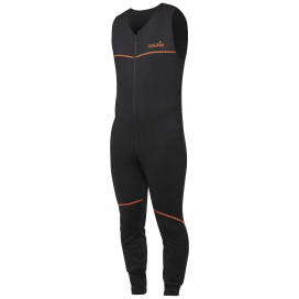 Norfin Oblek Thermo Overall Thermal Underwear