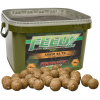 Starbaits Feedz Boilies 20mm 4kg