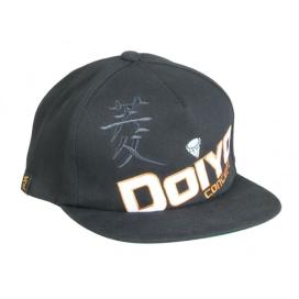 Doiyo Kšiltovka Snapback Cap