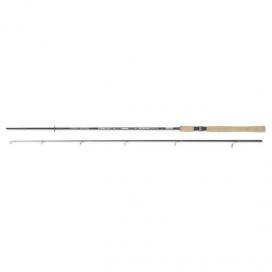 Mivardi Rybářský prut Imperium Spinning II 1,8 m 5 - 15g