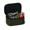 Fox Pouzdro R Series Accessory Bag Small