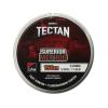 Dam vlasec Damyl Tectan Superior Fcc Method 150M