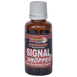 Starbaits Esence Signal Dropper 30ml