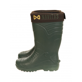 Navitas Holínky NVTS LITE Insulated Welly Boot Velikost 45