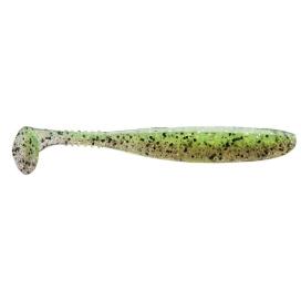 Daiwa TN D'FIN  chartreuse ayu 7.5cm 10ks