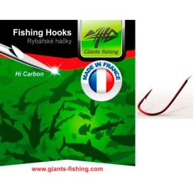 Giants Fishing Háčky Coarse 10ks