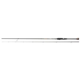 Iron Trout Prut Spooner 2,13m