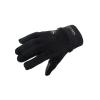 Norfin rukavice Gloves Sigma