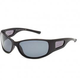 Polarizačné okuliare Solano FL 1177 sivá + puzdro zadarmo