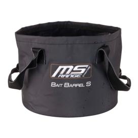 MS Range Vědro Bait Barell Series S