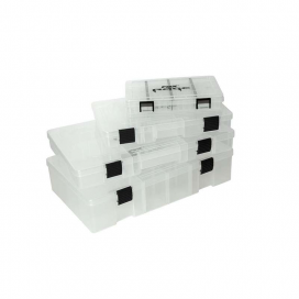 Fox Rage krabička Boxes
