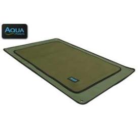 Aqua Products Neoprenová podložka do bivaku AQUA