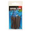Giants Fishing Zmršťovacia hadička mix farieb Shrink Tube Brown-Sand 2,4mm, 20ks