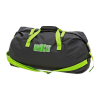 MadCat Waterproof Bag Deluxe 60L