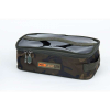 Fox Pouzdro Camolite Accessory Bag Large