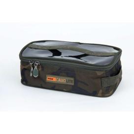 Fox Camolite Accessory Bag Large pouzdro na drobnosti
