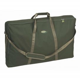 Mivardi Transportní taška na křeslo CamoCODE