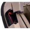 Náhradní akumulátor pro vyvážecí loďku PRISMA