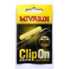 Mivardi Chemická světýlka ClipOn S 2ks