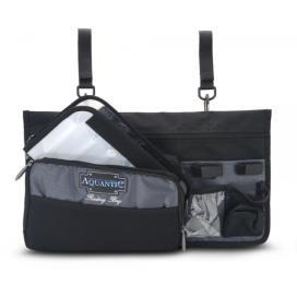 Aquantic Organizér Reelng Bag Deluxe