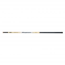 Mivardi Rybářská podběráková tyč Magnum 4,60 m