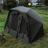 Solar Brolly SP Pro Brolly System