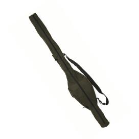 Fox R-Series obal Tri Sleeve 12ft