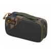 Prologic Pouzdro Avenger Accessory Bag Medium