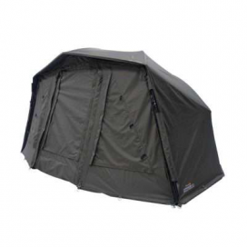 Prologic Brolly Commander Oval  50""