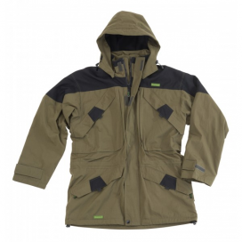 Anaconda Bunda Nighthawk Jacket Velikost 3XL