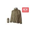 Bunda - Trakker Downpour + Jacket