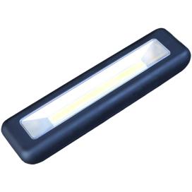Flacarp Světlo LED s Přijímačem