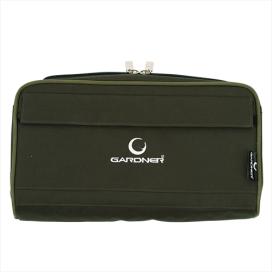Gardner Pouzdro Deluxe Compact Buzzer Bar Pouch