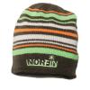 Čepice NORFIN Frost XL
