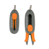 Savage Gear Micro Braid & Line Cutter