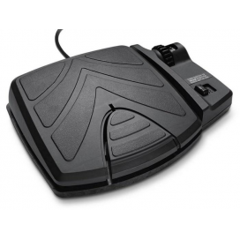 MinnKota PowerDrive BT Foot Pedal Acc (Corded)